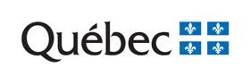 Conseil des arts et des Lettres du Québec, Secrétariat à la région métropolitaine, Ministère du Tourisme